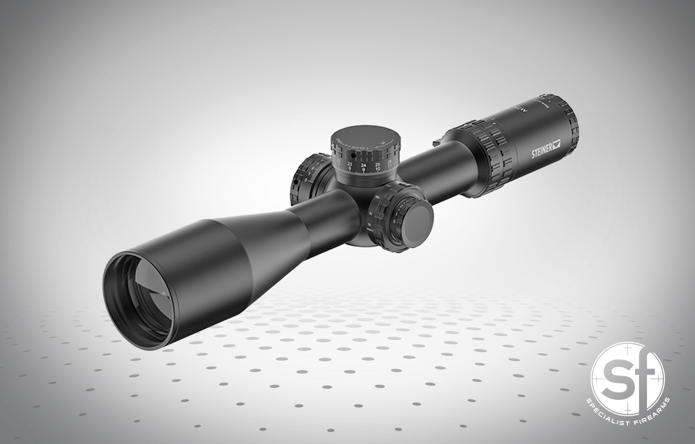 STEINER M7XI